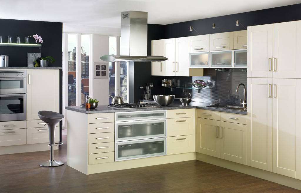 modern-kitchen_3